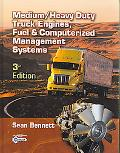 Medium/Heavy Duty Truck Engines, Fuel, Computerized Mgmt Sys
