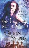 Queen of the Sylphs (Sylph Series)