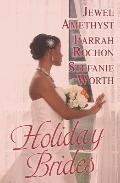 Holiday Brides