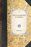 Englishwoman in America