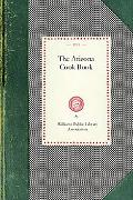 The Arizona Cook Book
