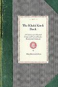 Khaki Kook Book (Cooking in America)