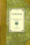 Bulb Book