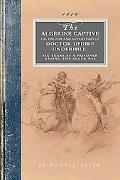 The Algerine Captive (Civil War)