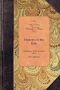 Memoirs of the Life and Religious Labors of Edward Hicks