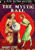 Mystic Ball