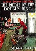 Riddle of the Double Ring