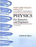 Physics Chapters 21-33