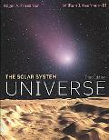 Universe: The Solar System, Starry Night Enthusiast CD-ROM & eBook
