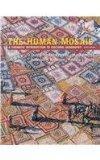 Human Mosaic (Loose Leaf) & An Inconvenient Truth