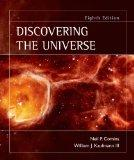 Discovering the Universe (High School)
