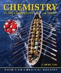 Chemistry in the Community (ChemCom)