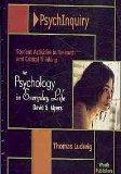 PsychInquiry for Psychology in Everyday Life