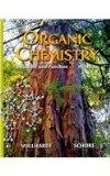 Organic Chemistry, Study Guide/Solutions Manual, ACS Modular Kit, ACS Guide & ChemPortal
