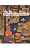 Human Mosaic & Study Guide