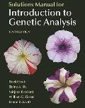 Introduction to Genetic Analysis Megamanual