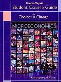 Microeconomics Telecourse Studyguide