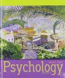 Psychology & Study Guide