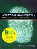Investigating Chemistry (Loose-Leaf)