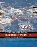 Macroeconomics: Second Canadian Version