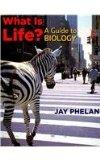 What is Life A Guide to Biology w/Prep-U, eBook, Studyguide & Question Life Reader