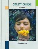 Psychology Tp