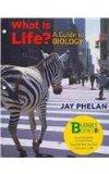 What Is Life? A Guide to Biology (Loose leaf), Prep U Non-Majors 6 Month Access Card, What i...