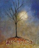 Psychology In Modules and PsychPortal