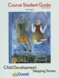 Child Development Stepping Stones