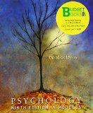Psychology, Ninth Edition, In Modules (Loose Leaf)