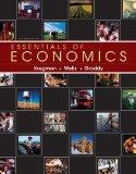 Essentials of Economics (Loose-Leaf)