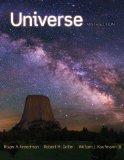 Universe & Universe Starry Night Enthusiast CD-ROM