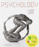 Psychology (Loose Leaf)