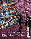 Microeconomics (Third Edition)