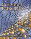 Chemical Principles