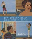 Exploring Psychology in Modules (Paper) & PsychPortal Access Card