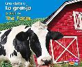 Visita a La Granja/A Visit to the Farm