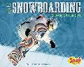 Girls' Snowboarding