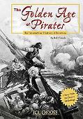 Golden Age of Pirates An Interactive History Adventure