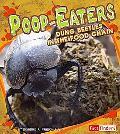 Poop-Eaters: Dung Beetles in the Food Chain