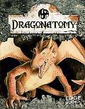 Dragonatomy