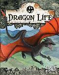 Dragon Life