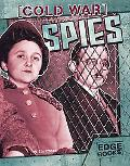Cold War Spies