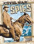 Civil War Spies