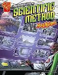 Investigating the Scientific Method with Max Axiom, Super Scientist