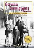 German Immigrants in America