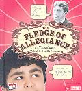 Pledge of Allegiance in Translation: What It Really Means
