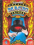 Amazing Magic Tricks: Master Level