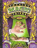 Amazing Magic Tricks: Expert Level