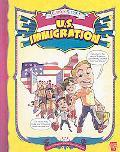 U. S. Immigration